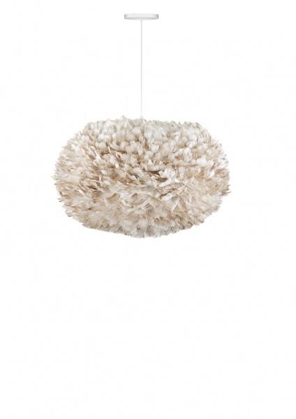vita eos lampe lys brun xl. Black Bedroom Furniture Sets. Home Design Ideas